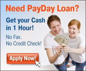 get a payday loan with prepaid debit card